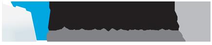 Certified - 18 -Logo